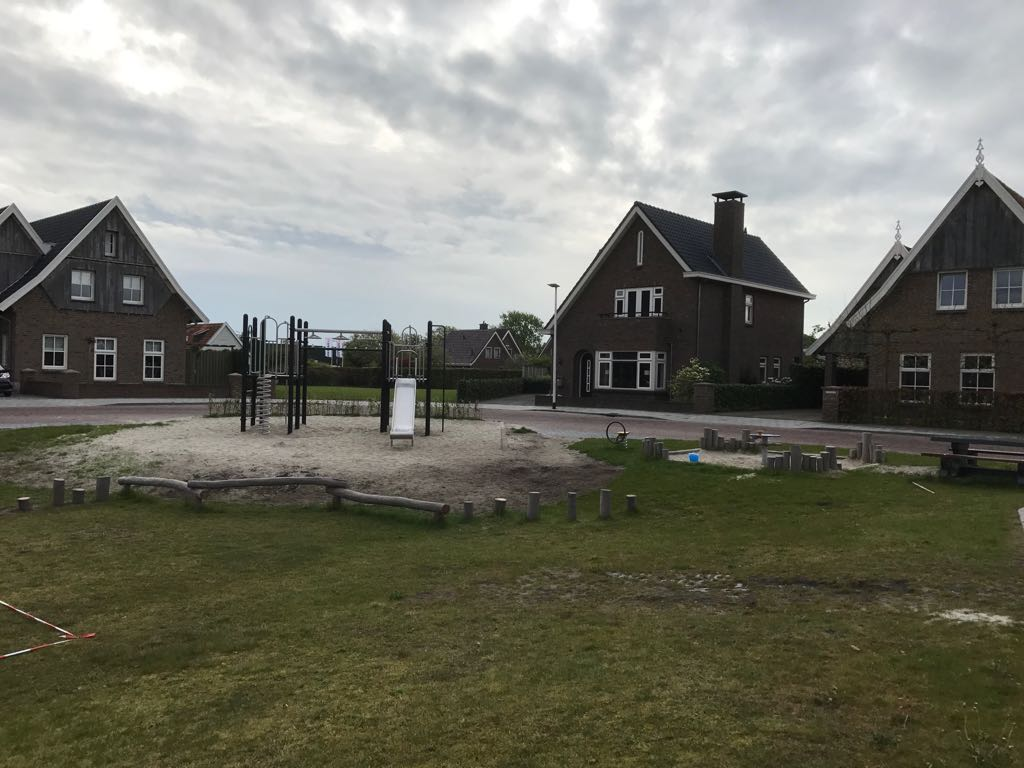 Hof van Plegt1
