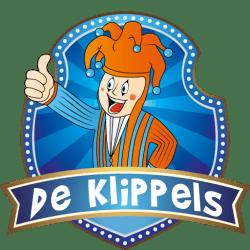 logo-klippels